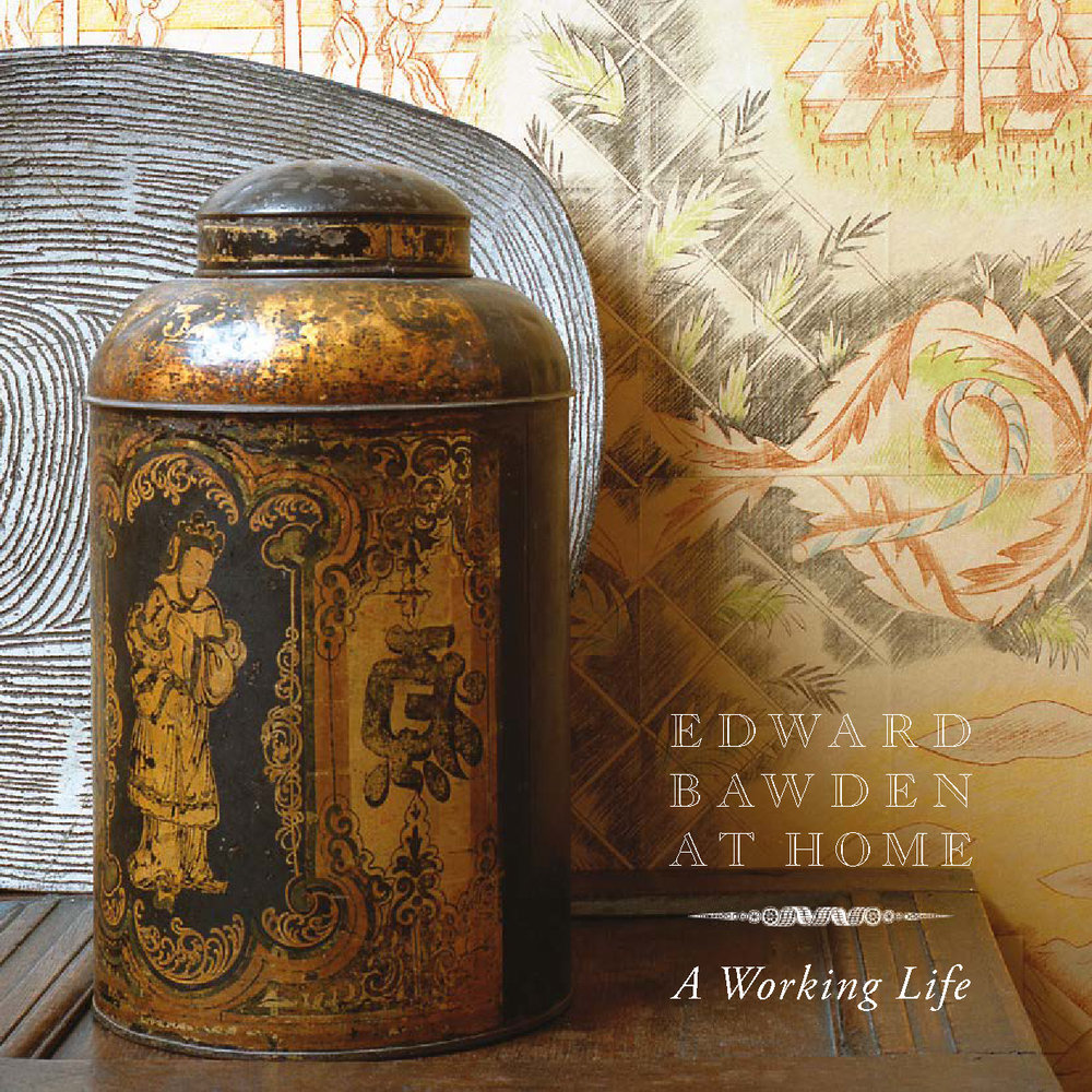 Edward_Bawden_At_Home[1]